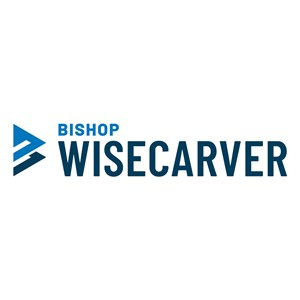 Bishop- Wisecarver