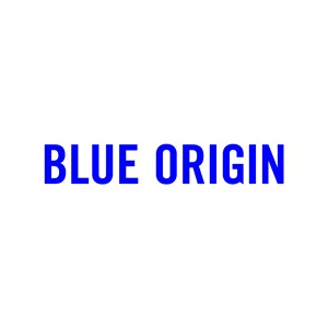 Blue Origin LLC