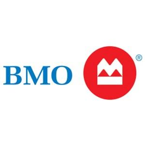 Photo of BMO Harris Bank N.A.