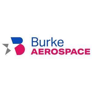 Turbine Technologies Inc. DBA Burke Aerospace