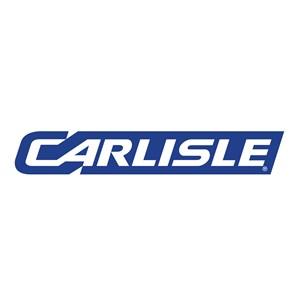 Carlisle Companies Inc.