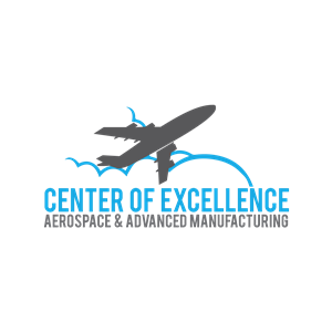 Center for Excellence for Aerospace and Advanced Manufacturing