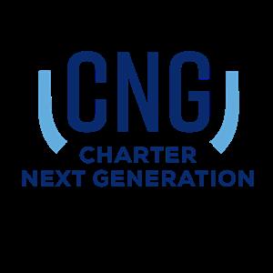 Photo of Charter Next Generation, Inc.