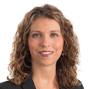 Jeannette Contreraz