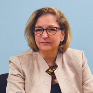 Connie Palucka