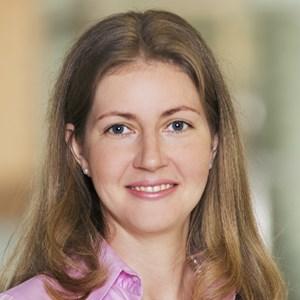 Svetlana Alekseeva