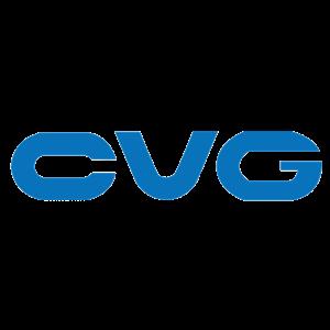 Photo of CVG