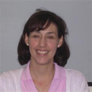 Deborah Erzen