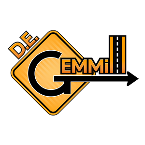 D. E Gemmill INc