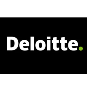 Deloitte and Touche, LLP