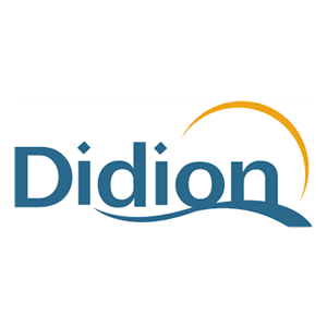 Didion Milling and Ethanol