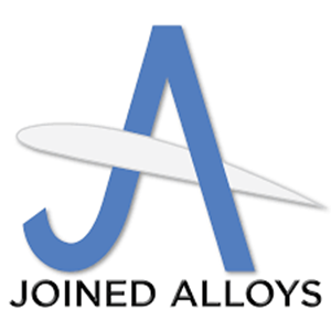 Joined Alloys