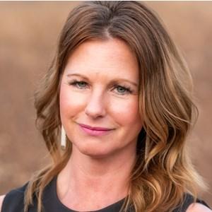 Jennifer Moston