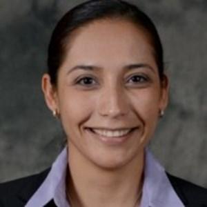 Edna Mendez