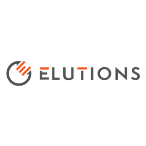 Elutions Inc.