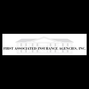 First Associated Insurance Agency Inc