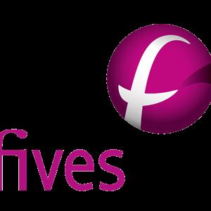 Fives Lund LLC
