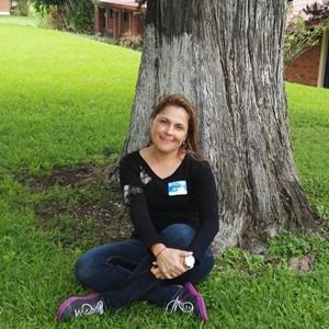 Rebeca Parra