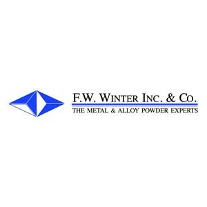 F.W.Winter Inc. & Co.