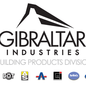 Gibraltar Industries