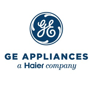 GE Appliances, A Haier Company