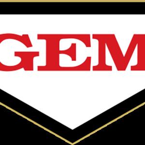 Gem Gravure Company Inc