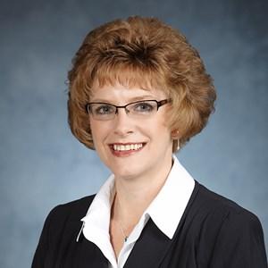 Dawn Genrich