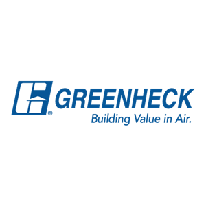 Photo of Greenheck Group