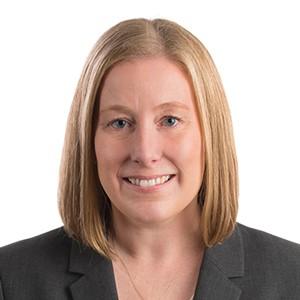 Erin Guth