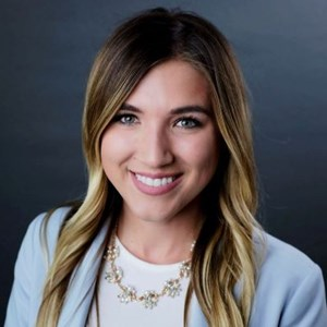 Cassandra Loy