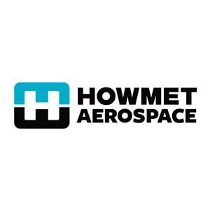 Photo of Howmet Aerospace