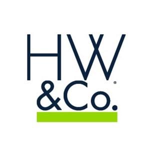 HW&Co.