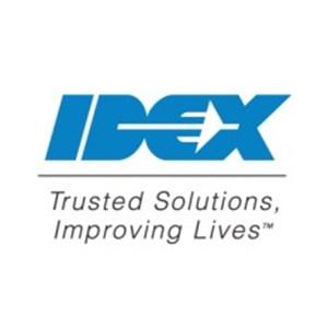 Photo of IDEX