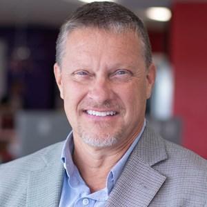 Dave Baker - 1