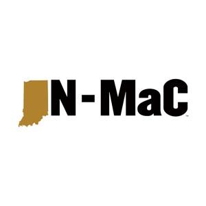 In-Mac