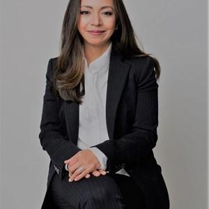 Judith Bernabe