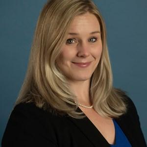 Jilliane Conway