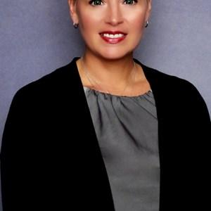 JoLynn Scandrol
