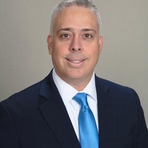 Jorge Seda