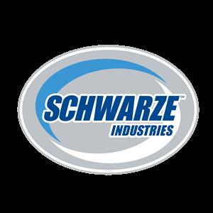Schwarze Industries, Inc