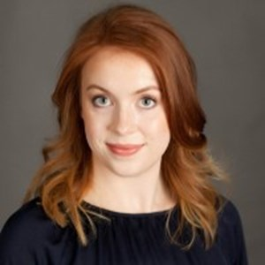 Kaitlin Carlisle