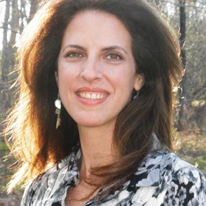 Karin Arens