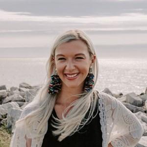 Kelsey Fogel