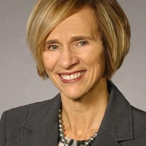 Kim Beardsley