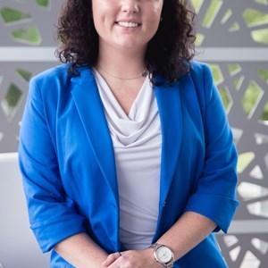 Lauren Kiel