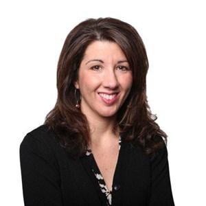 Laura Morris