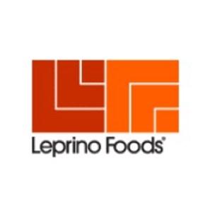Photo of Leprino Foods