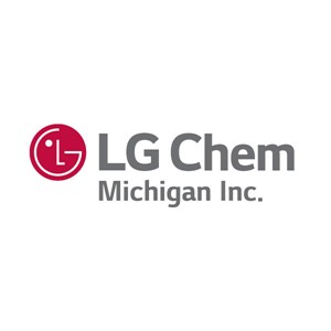 LG Chem Michigan