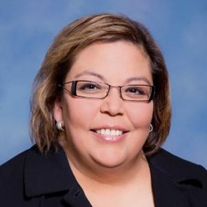 Linda Munoz