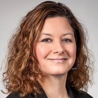 Erica Frischmann